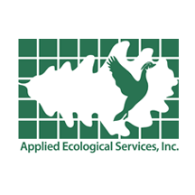 Applied Ecological